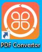 The sanbrowser pdf convertor shortcut
